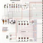 Ficm Wiring Diagram | Wiring Library   6.0 Powerstroke Wiring Harness Diagram