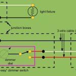File:3 Way Dimmer Switch Wiring.pdf   Wikimedia Commons   3 Way Dimmer Switch Wiring Diagram