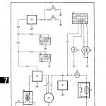 Fine Best Yamaha Blaster Wiring Diagram Secret Pictures For 200   Yamaha Blaster Wiring Diagram