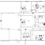 Fire Alarm Horn Strobe Wiring Diagram | Wiring Library   Fire Alarm Horn Strobe Wiring Diagram
