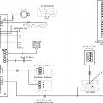 Fire Detector Wiring Diagram | Wiring Diagram   4 Wire Smoke Detector Wiring Diagram