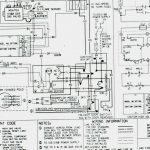 First Company Air Handler Wiring Diagram | Manual E Books   First Company Air Handler Wiring Diagram
