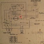 First Company Air Handler Wiring Diagram | Wiring Diagram   First Company Air Handler Wiring Diagram
