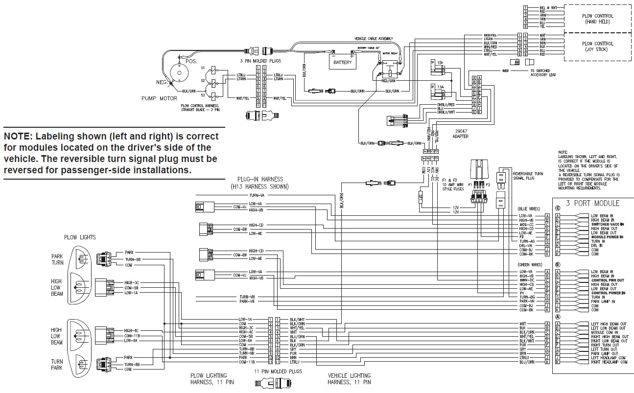 Fisher Isolation Module Wiring Diagram | Manual E-Books - Fisher 4 Port Isolation Module Wiring Diagram