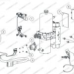 Fisher Minute Mount 2 Light Wiring Diagram   Wiring Diagram   Fisher Plow Wiring Diagram Minute Mount 2