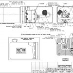 Fisher Minute Mount Plow Solenoid Wiring Diagram   Best Wiring Library   Fisher Plow Wiring Diagram Minute Mount 2