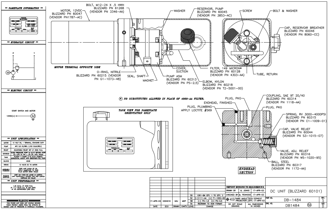 Fisher Minute Mount Plow Solenoid Wiring Diagram   Best Wiring Library - Fisher Plow Wiring Diagram Minute Mount 2