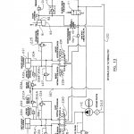 Fisher Plow Wiring Diagram Minute Mount 2 Unique Wiring Diagram   Boss V Plow Wiring Diagram
