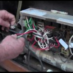 Fix Your Own Hot Tub #4 D 115   Youtube   Hot Tub Wiring Diagram