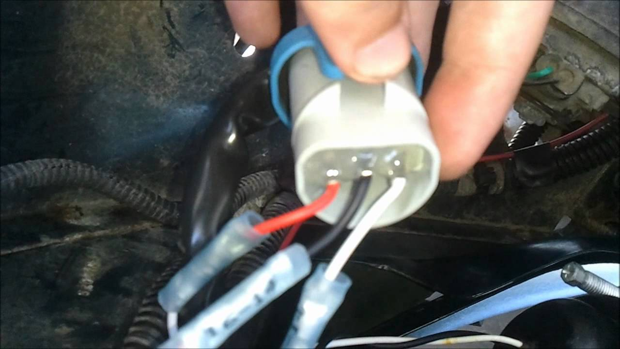 2003 Dodge Ram 3500 Fuse Box Location