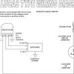 Flasher Relay Wiring Diagram Internal | Wiring Diagram   3 Pin Flasher Relay Wiring Diagram