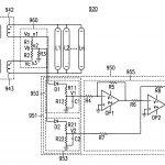 Fleetwood Bounder Motorhome Wiring Diagram   Great Installation Of   Bounder Motorhome Wiring Diagram