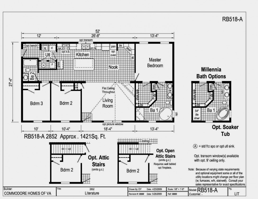 Fleetwood Double Wide Mobile Home Wiring Diagrams | Wiring Diagram - Double Wide Mobile Home Electrical Wiring Diagram