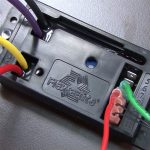 Flex A Lite Automotive How To Troubleshoot Issues With A Flex A Lite   Flex A Lite Fan Controller Wiring Diagram