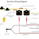 Flex A Lite Fan Controller Wiring Diagram | Wiring Diagram   Flex A Lite Fan Controller Wiring Diagram