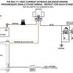 Flex A Lite Wiring Diagram | Wiring Library   Flex A Lite Fan Controller Wiring Diagram