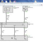 Flow Meter Wiring Diagram | Wiring Library   Mass Air Flow Wiring Diagram