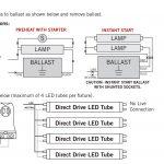 Fluorescent Bulbs T8 Ballast Wiring Diagram | Wiring Diagram   2 Lamp T8 Ballast Wiring Diagram