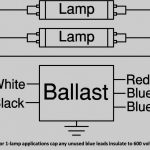 Fluorescent Emergency Ballast Wiring Diagram | Schematic Diagram   Ballast Wiring Diagram