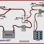 Fog Light Wiring Diagram With Relay And For Lights A Techteazer Com   Foglight Wiring Diagram