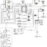 Fog Light Wiring Harness 1998 Dodge Ram 1500 | Wiring Library   Dodge Ram Wiring Harness Diagram