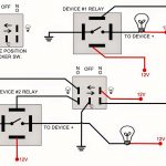 For A Triple Rocker Switch Wiring Diagrams | Wiring Diagram   Rocker Switch Wiring Diagram