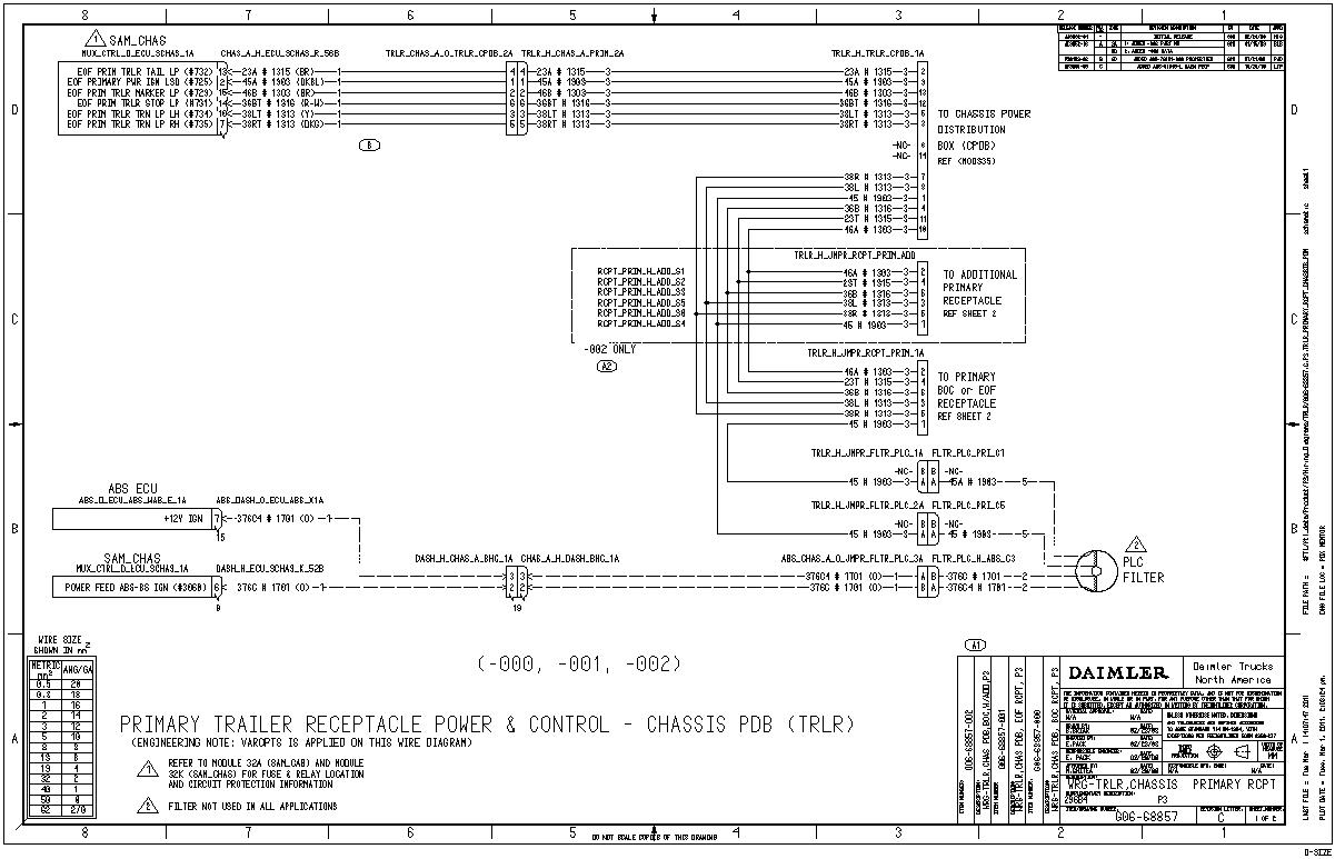 For The Fuse Box Light | Wiring Diagram - International Truck Wiring Diagram
