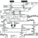 Ford 2005 4 2 Spark Plug Wire Diagram   Wiring Library   1997 Ford F150 Spark Plug Wiring Diagram