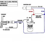 Ford 302 Ignition Coil Wiring   Wiring Diagram Detailed   Duraspark 2 Wiring Diagram