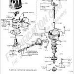 Ford 302 Spark Plug Wiring Diagram   Wiring Diagram   1997 Ford F150 Spark Plug Wiring Diagram