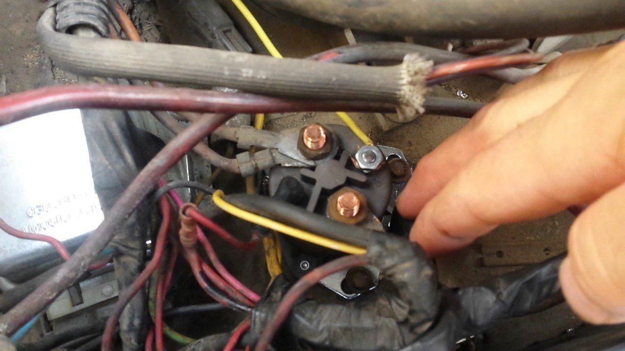 Ford 7 3 Glow Plug Relay Wiring - Wiring Diagram • Intended For 7.3 - 7.3 Idi Glow Plug Controller Wiring Diagram