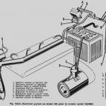 Ford 8N Wiring Diagram 12 Volt | Manual E Books   Ford 8N 12 Volt Conversion Wiring Diagram