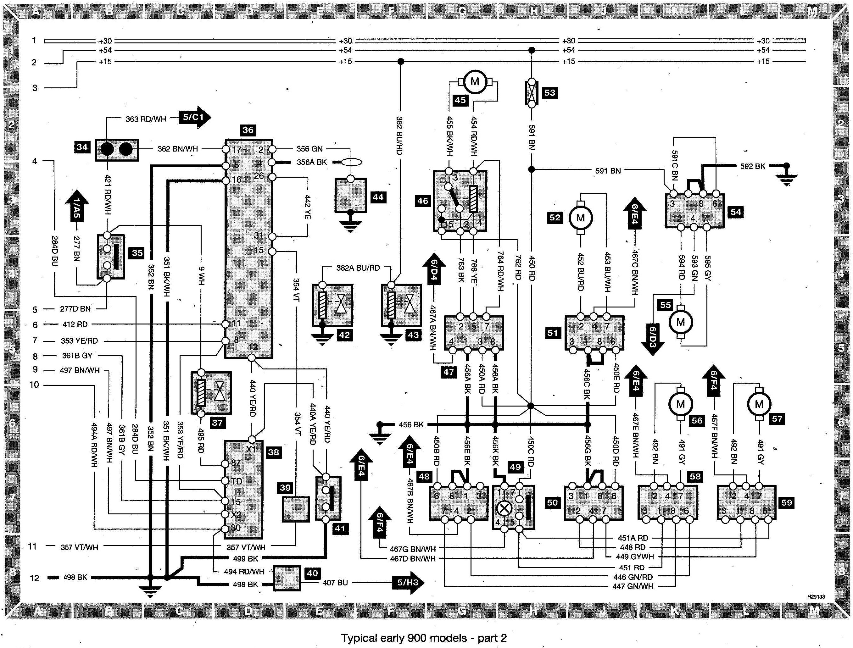 Ford 900 Wiring Diagram - Wiring Diagram Data Oreo - Polaris Ranger Wiring Diagram
