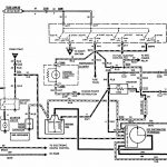Ford Bronco Starter Solenoid Wiring Diagram Inspirational 89 F250   Ford F250 Starter Solenoid Wiring Diagram