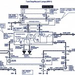 Ford Duraspark 2 Wiring Diagram   Trusted Wiring Diagram Online   Duraspark 2 Wiring Diagram