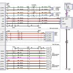 Ford F 250 Super Duty Stereo Wiring Diagram | Wiring Diagram   Ford F250 Stereo Wiring Diagram