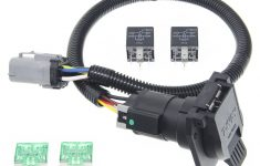 Ford F 250 Trailer Plug Wiring Diagram 7 Pin – Wiring Diagrams Hubs – Trailer Brake Wiring Diagram 7 Way