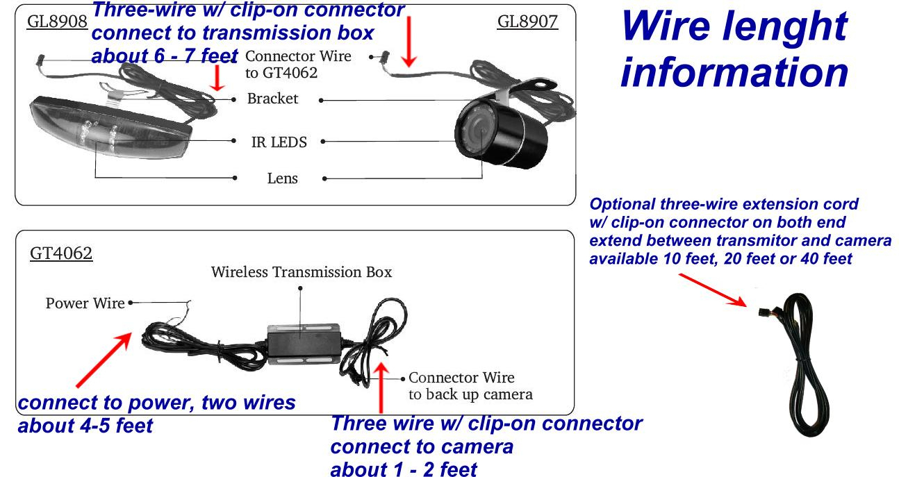 Ford F150 Backup Camera Wiring Diagram | Wiring Diagram - Ford F150 Backup Camera Wiring Diagram
