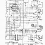 Ford F53 Wiring | Wiring Diagram   Ford F53 Motorhome Chassis Wiring Diagram
