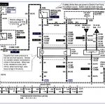 Ford Fuel Pump Wiring Harness | Wiring Diagram   Fuel Pump Wiring Harness Diagram