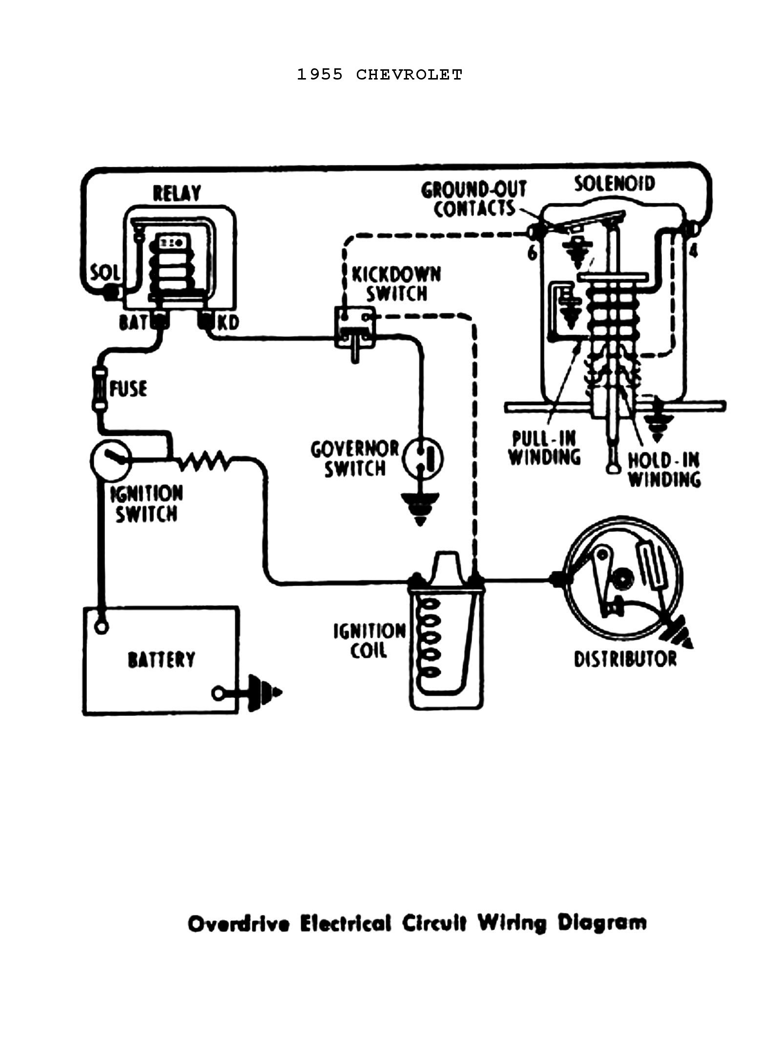 DIAGRAM] Small Body Hei Distributor Wiring Diagram FULL Version HD Quality Wiring  Diagram - 191458.ACCNET.FRProcess Flow Diagram Haccp - accnet.fr