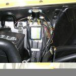 Ford Mustang Starter Solenoid Wiring   Wiring Diagram   Mustang Starter Solenoid Wiring Diagram