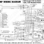 Ford Plug Wiring Diagram   Wiring Diagram   2001 Ford Mustang Spark Plug Wiring Diagram