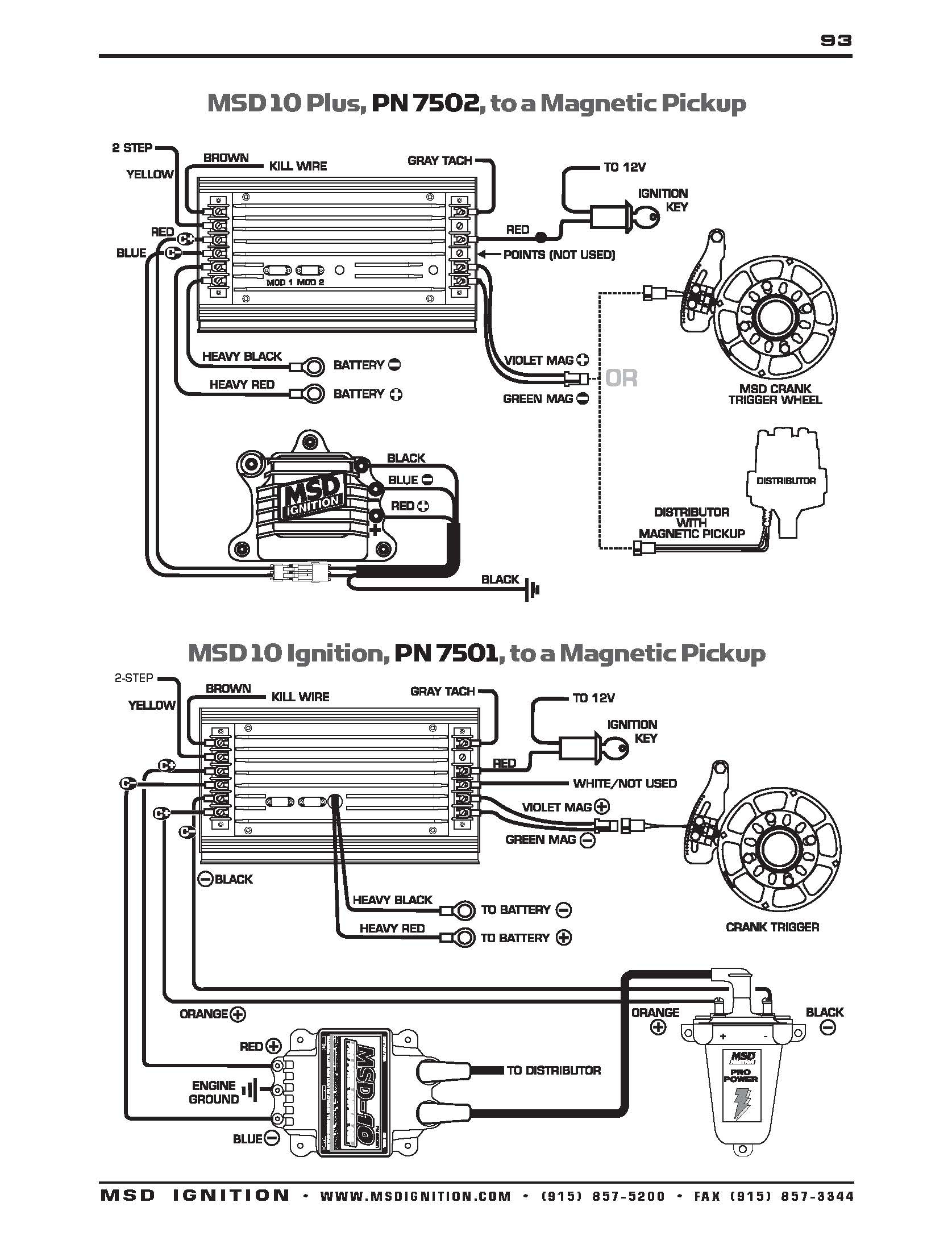 Ford Tfi Ignition Wiring Diagram | Wiring Library - Ford Ignition Control Module Wiring Diagram