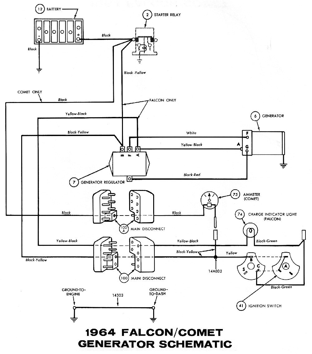 Ford Voltage Regulator Wiring Diagram Org Beautiful | Releaseganji - Voltage Regulator Wiring Diagram