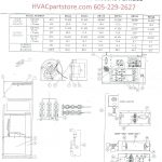 Forest River Battery Wiring Diagram   Wiring Diagram   Forest River Wiring Diagram