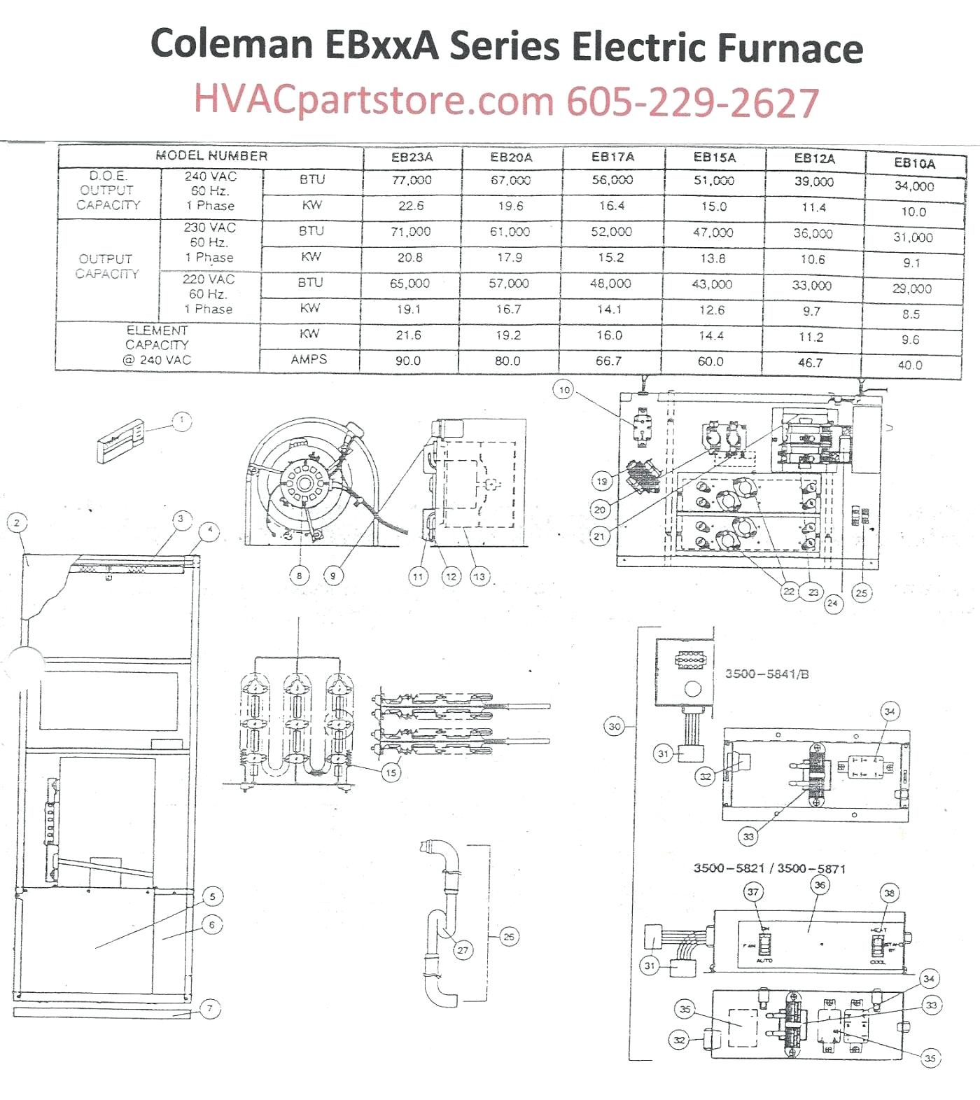 Forest River Battery Wiring Diagram | Wiring Diagram - Forest River Wiring Diagram
