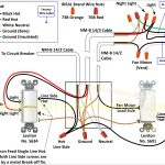 Four Way Switch Wiring Diagram Leviton | Wiring Diagram   Leviton 4 Way Switch Wiring Diagram