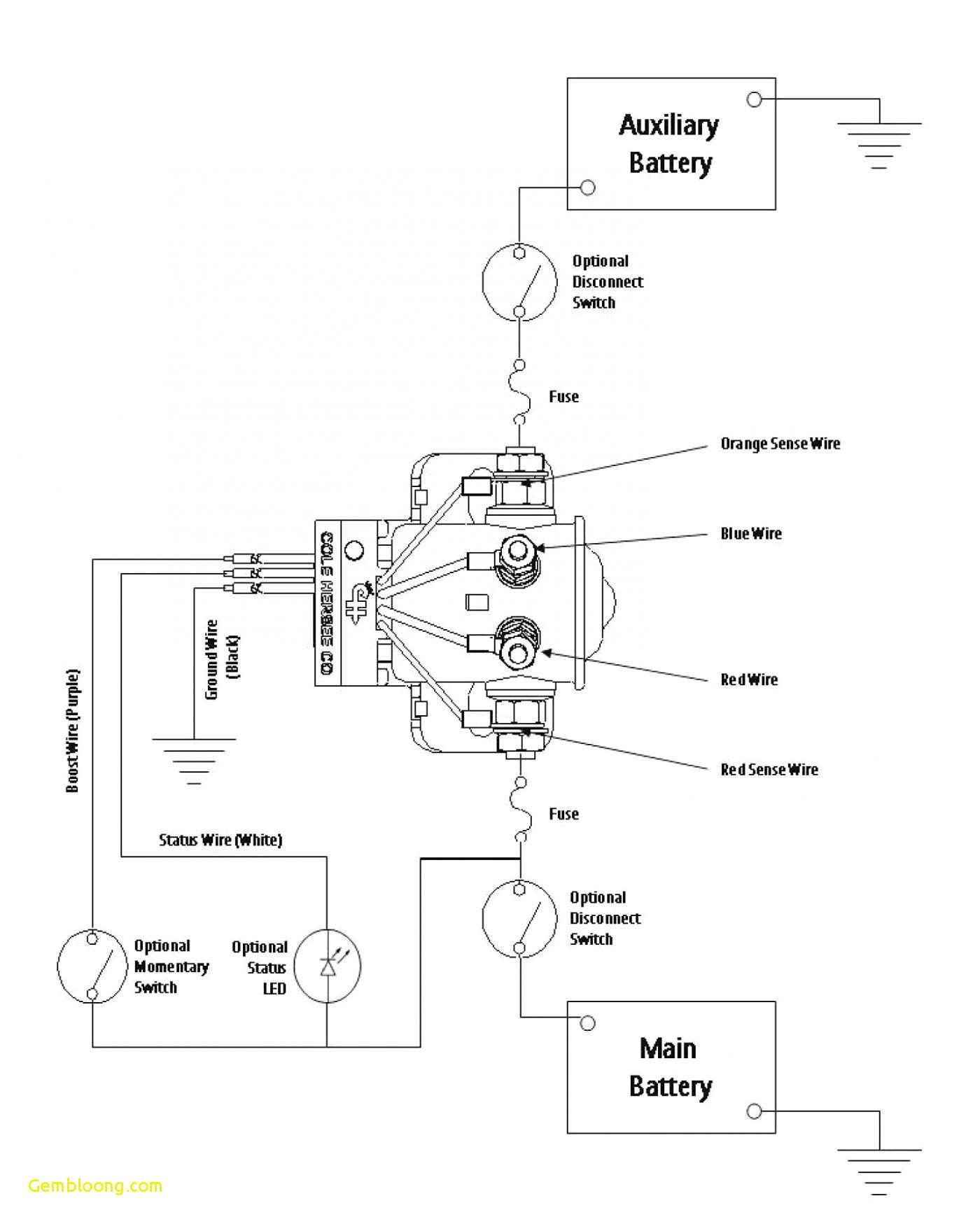 Free Bmw E36 Dme Wiring Diagram E46 Ignition Switch Wiring Diagram - Switch Wiring Diagram