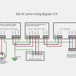 Freedom 10 Inverter Wiring Diagram   Simple Wiring Diagram Site   Rv Converter Charger Wiring Diagram